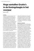 download hier dit nummer van de Grauwe Gors in PDF formaat - Page 6