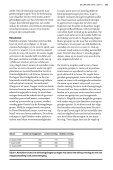 download hier dit nummer van de Grauwe Gors in PDF formaat - Page 7