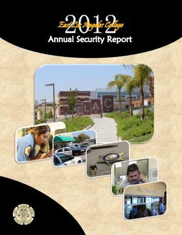 Click Here (PDF) - East Los Angeles College