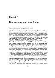 Kapitel 7&8 (PDF Format, 140kb) - Brinkster