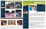 News@ACC August 2013 - Asnuntuck Community College