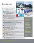 motion control - Industrial Technology Magazine - Page 4