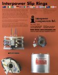 motion control - Industrial Technology Magazine - Page 5