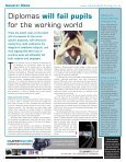 motion control - Industrial Technology Magazine - Page 6