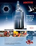 motion control - Industrial Technology Magazine - Page 7