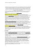 1/4 >> comm4001/span4006cscs comunicación y ... - masmenos - Page 2