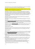 1/4 >> comm4001/span4006cscs comunicación y ... - masmenos - Page 3