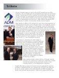 Vemos las Oportunidades - ADM - Page 2