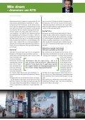 Hvad drømmer DU om? - Københavns Tekniske Skole - Page 3