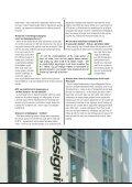 Hvad drømmer DU om? - Københavns Tekniske Skole - Page 7