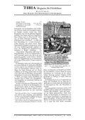 TIBIA Magazin für Holzbläser - Moeck - Page 3