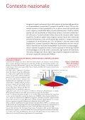 Rapporto CIC 2011 - Assobioplastiche - Page 7