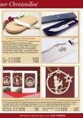 können Sie sich den Katalog auch als - shop-dresden.de - Seite 3