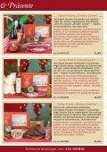 können Sie sich den Katalog auch als - shop-dresden.de - Seite 5