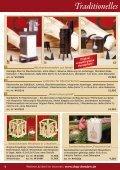 können Sie sich den Katalog auch als - shop-dresden.de - Seite 6