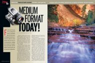 MED. FORMAT TODAY DESIGN alt - James Kay Photography