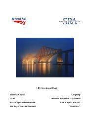 Barclays investment bank differentiation formula verkaufsauftrag union investment