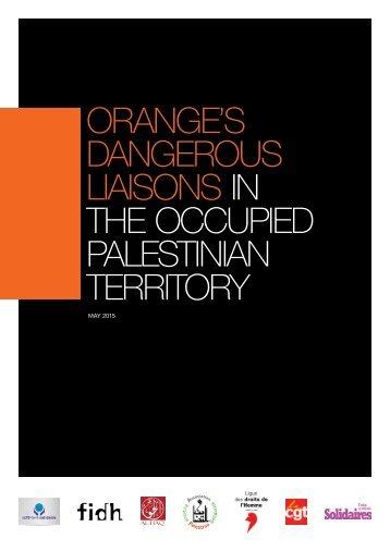 rapport_orange-eng
