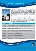 Flyer-Download - Ahmadiyya Muslim Jamaat Schweiz - Seite 2