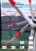 DEHN protège les éoliennes. - Page 2