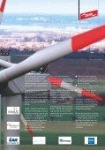 DEHN protège les éoliennes. - Page 3