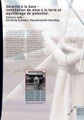 DEHN protège les éoliennes. - Page 4
