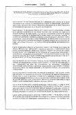 DECRETO 2569 DEL 12 DE DICIEMBRE DE 2014 - Page 2