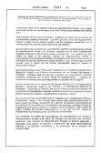 DECRETO 2569 DEL 12 DE DICIEMBRE DE 2014 - Page 4