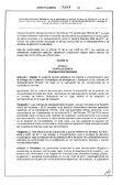 DECRETO 2569 DEL 12 DE DICIEMBRE DE 2014 - Page 5