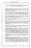 DECRETO 2569 DEL 12 DE DICIEMBRE DE 2014 - Page 6