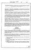 DECRETO 2569 DEL 12 DE DICIEMBRE DE 2014 - Page 7