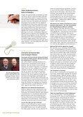Februar - Siedlung Eichkamp - Page 2