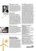 Februar - Siedlung Eichkamp - Page 4