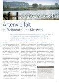 Nr. 13 / Oktober 2010 - Cemex Deutschland AG - Page 3