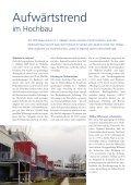 Nr. 13 / Oktober 2010 - Cemex Deutschland AG - Page 4