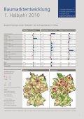 Nr. 13 / Oktober 2010 - Cemex Deutschland AG - Page 5