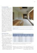Nr. 13 / Oktober 2010 - Cemex Deutschland AG - Page 7