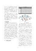 形式概念を用いたデータ解析 - SGU動画共有 - 札幌学院大学 - Page 2