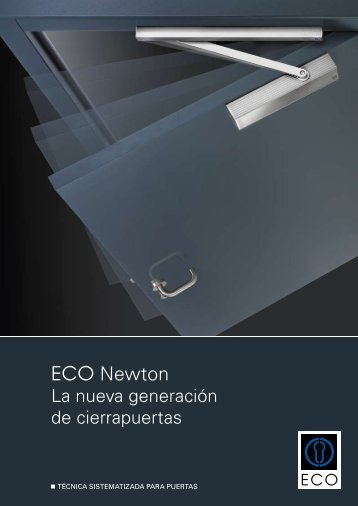 ECO Newton