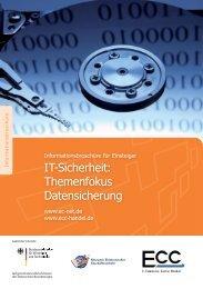 download INFO-Broschüre