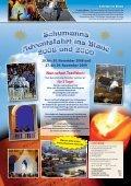 EUROPA DEUT - bei Schumann Reisen - Seite 7