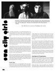 Download pdf - K-RAA-K - Page 4