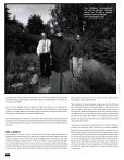 Download pdf - K-RAA-K - Page 6