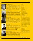 Mit Künstlerbriefmarken bearbeiteter Briefumschlag - Media for People - Page 6