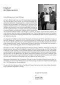Butzbacher Seniorenzeitung - Seniorenbeirat Butzbach - Seite 3