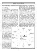 Butzbacher Seniorenzeitung - Seniorenbeirat Butzbach - Seite 7