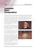Leonardo Vinci Artaserse - parnassus.at - Page 3