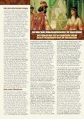 2009 September Mut unter Beschuss - Christliche Freunde Israels - Page 2