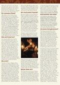 2009 September Mut unter Beschuss - Christliche Freunde Israels - Page 3