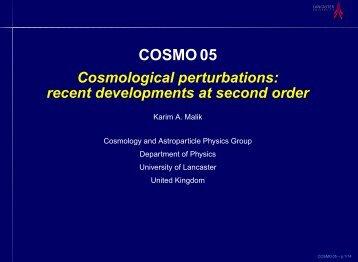 Malik, Karim - cosmo 05